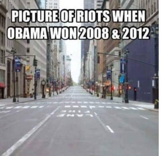 obama-protest-meme