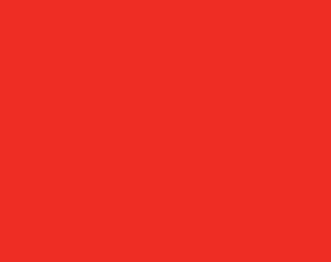 24life-logo-preserve-details