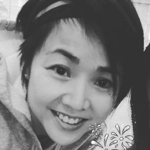 Tiffany Lai Kah