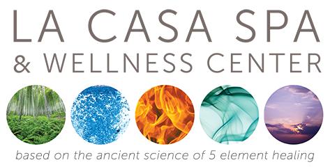 La-Casa-Spa-Wellness-Logo-2017