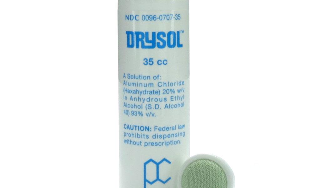 0003714_drysol-aluminum-chlorid-1000×600