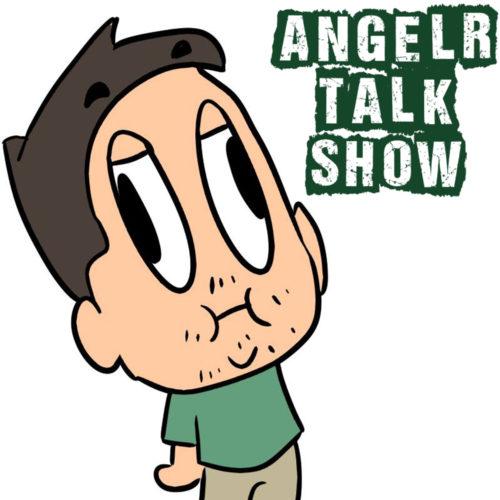 AngelRTalklogo_Itunes3000by3000