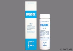 drysol-300×210