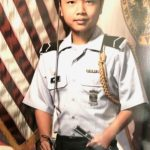 peter-wang-uniform-150×150
