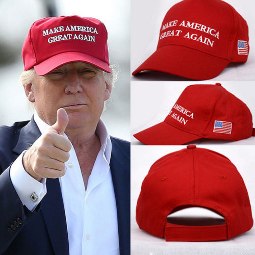 Trump-MAGA0-hat-red__59296.1527674302