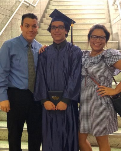 angelrtalk-son-mom-graduation
