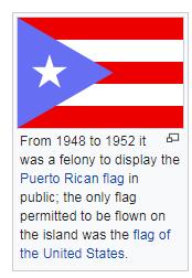 flag-felony