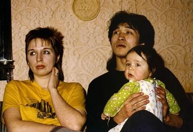 viktortsoifamily