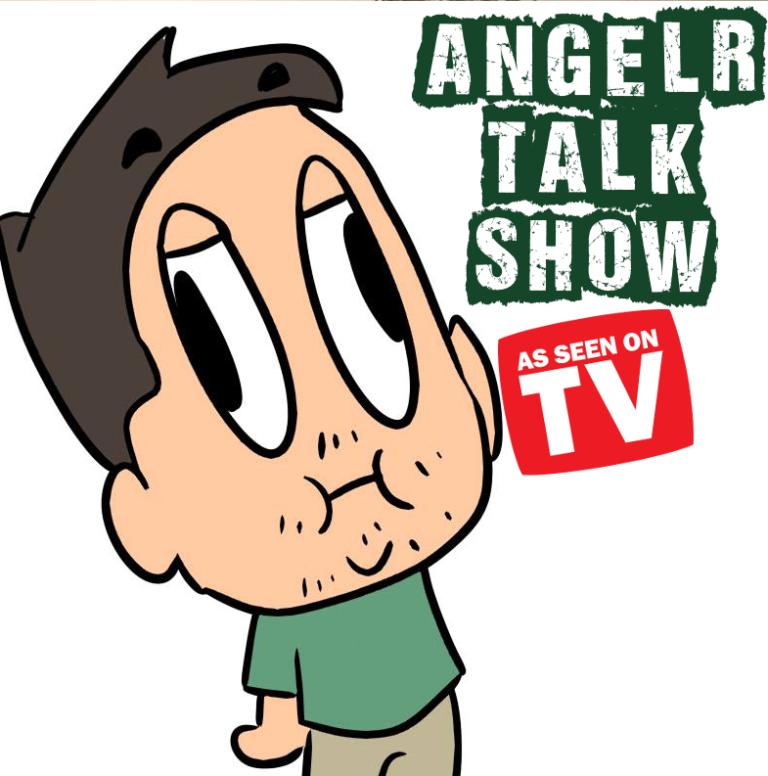 AngelRTalklogo-1-e1461077812326-1-768×776