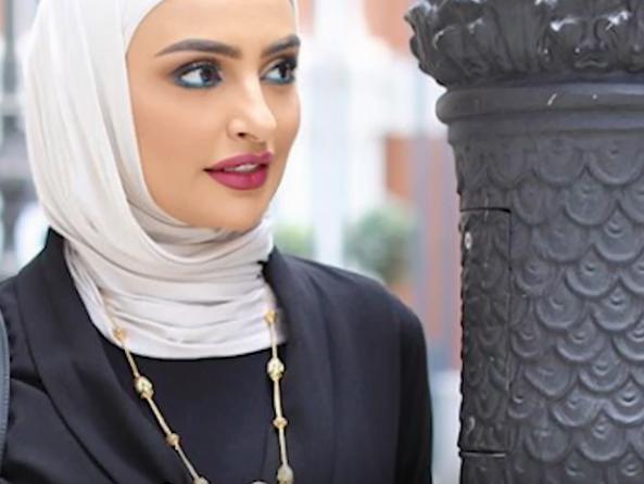 kuwaiti-beauty-blogger