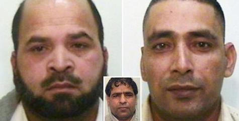 pakistani-men-who-rape-girls-uk