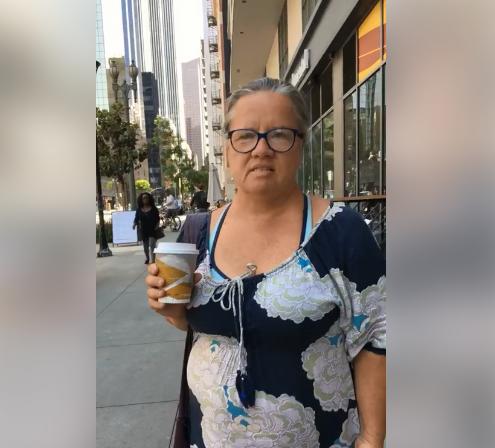 racist-ice-caller