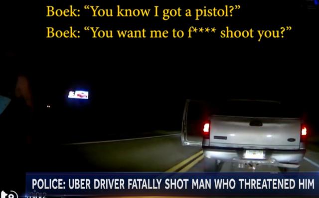 threat-shoot